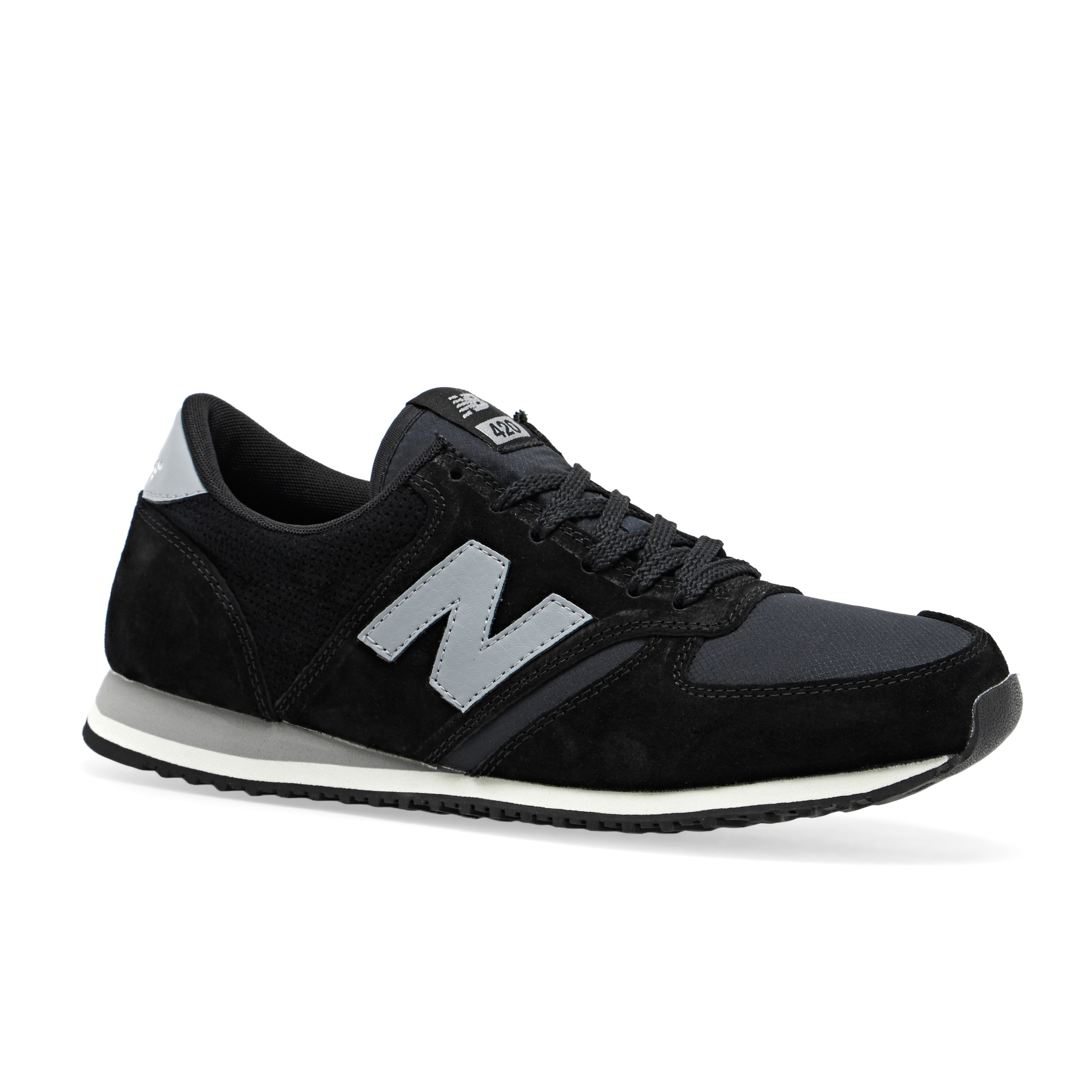 New Balance Shoes, Trainers & Bags Surfdome UK