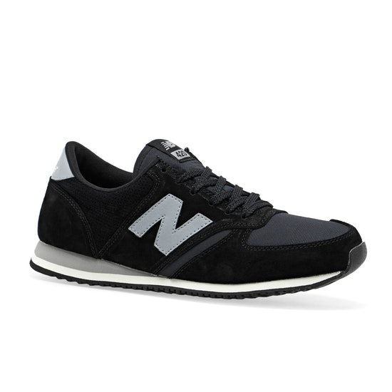 New Balance U420p Shoes