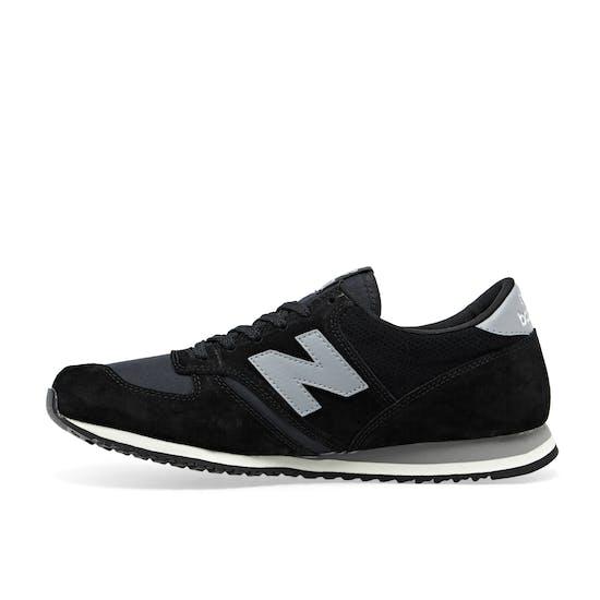 New Balance U420p Shoes