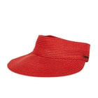 Billabong Not Now Ladies Visor