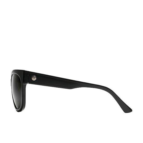 Electric Danger Cat Womens Sunglasses