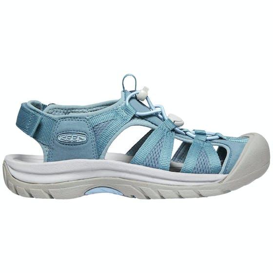 innovative design 5f708 bc8e7 Keen Shoes, Boots, Sandals from Webtogs UK