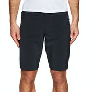 Oakley Base Line Hybd 21 Shorts