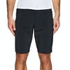 Oakley Base Line Hybd 21 Shorts - Blackout