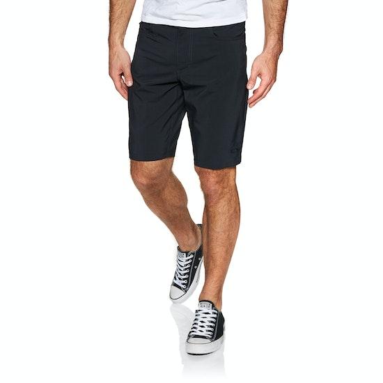 Oakley Base Line Hybd 21 Shorts