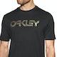 Oakley Mark II Short Sleeve T-Shirt