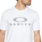 Oakley O Bark Short Sleeve T-Shirt