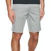 Oakley Stone Wash Chino Short Shorts - Stone Gray