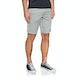 Oakley Stone Wash Chino Short Shorts