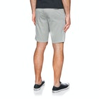Oakley Stone Wash Chino Short Walk Shorts