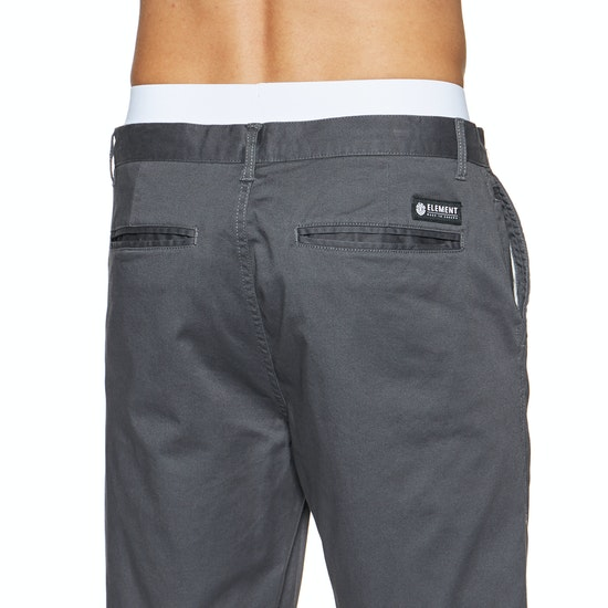 Element Howland Classic Shorts