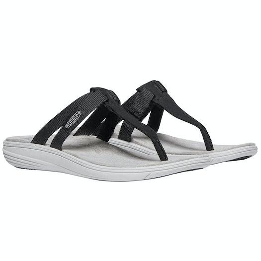 Sandálias Keen Damaya Flip