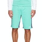 Oakley Tn Racing Team Fleece Shorts