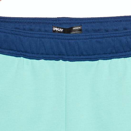 Oakley Tn Racing Team Fleece Shorts