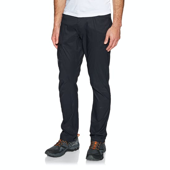 Peak Performance Iconic Outdoor Walking Pants