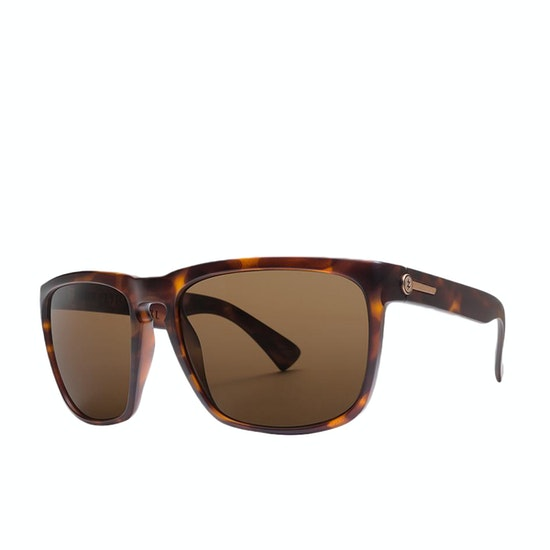 Electric Knoxville Xl Sonnenbrille