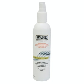 Wahl Hygienic Spray for Clipper Blade - Clear