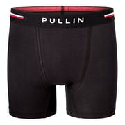 Pull-in Fashion Cotton Boxer Shorts