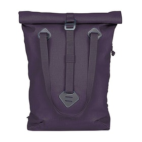 Millican Tinsley The Tote 14L Backpack - Heather