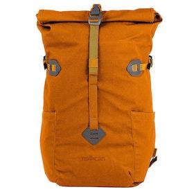 Millican Marsden Travel Photography 32L Camera Backpack - Ember