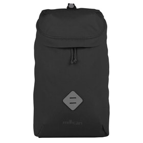 Mochilas Millican Oli The Zip 15L - Graphite