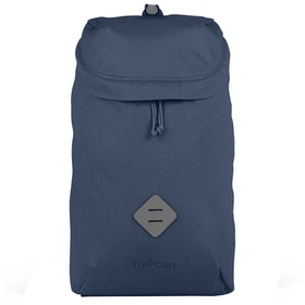 Millican Oli The Zip 15L Backpack - Slate