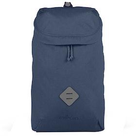 Millican Oli The Zip 15L Backpack - Slate