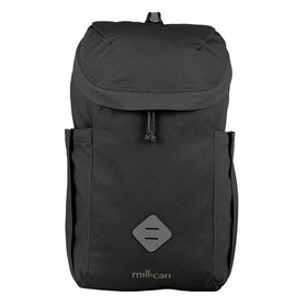 Millican Oli The Zip 25l Backpack - Graphite