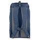 Millican Oli The Zip 15L Backpack