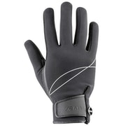 Uvex Riding CRX700 Riding Gloves