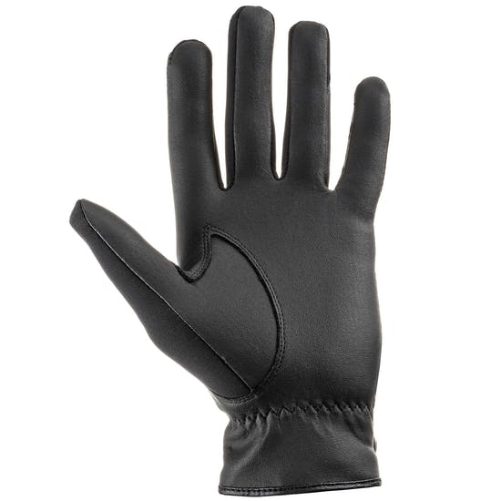 Uvex Riding CRX700 Everyday Riding Glove