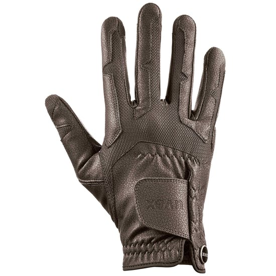 Uvex Riding Ventraxion Riding Gloves