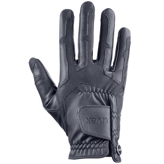 Uvex Riding Ventraxion Everyday Riding Glove