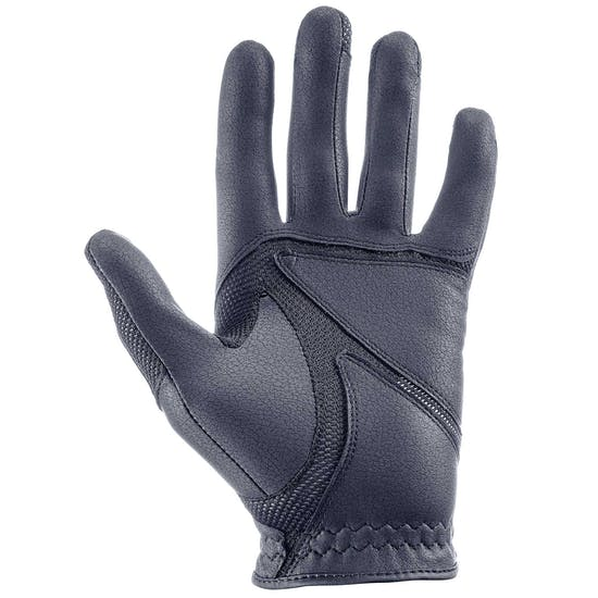 Uvex Riding Ventraxion Everyday Riding Glove