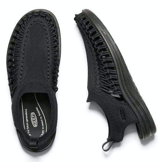Keen Uneek Evo Ladies Sandals