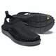 Keen Uneek Evo Ladies Sandals
