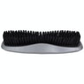 Wahl Stiff Bristles Dandy Brush