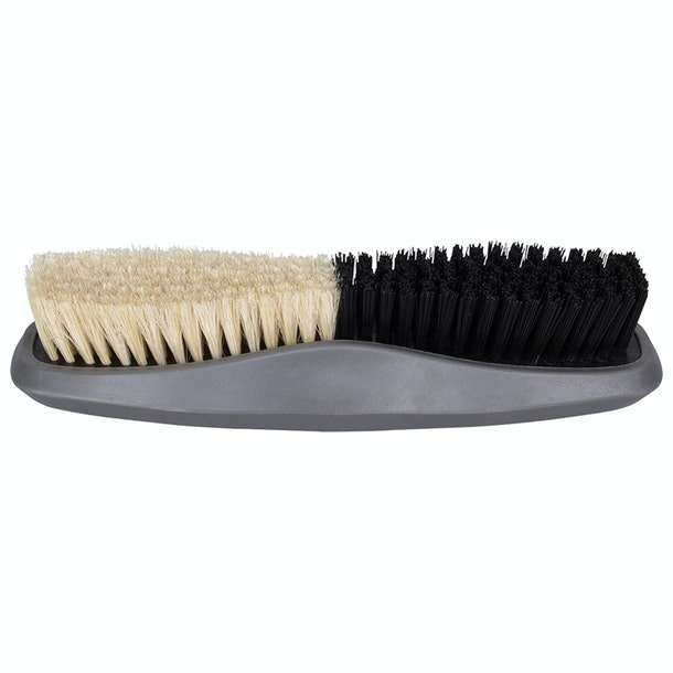 Wahl Horse Combo Show Dandy Brush