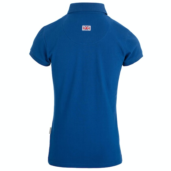 Horseware Flamboro Ladies Polo Shirt