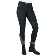 John Whitaker Fenton Water Resistant Riding Breeches