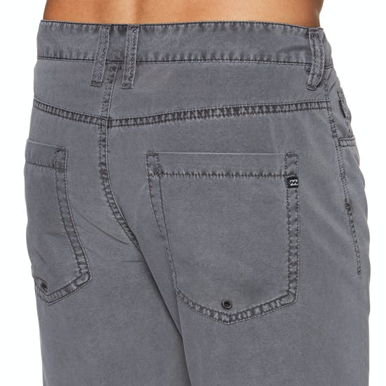 Billabong Outsider Submersible Boardshorts