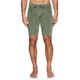 Shorts de surf Billabong Outsider Submersible
