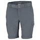 Columbia Silver Ridge II Convertible Walking Pants