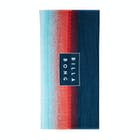 Billabong Die Cut Beach Towel