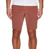 Billabong New Order X Overdye Boardshorts - Hazel