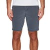 Billabong New Order X Overdye Boardshorts - Indigo