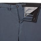 Billabong New Order X Overdye Boardshorts