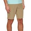 Shorts de surf Billabong Surftrek Cargo - Gravel