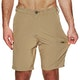 Shorts de surf Billabong Surftrek Cargo