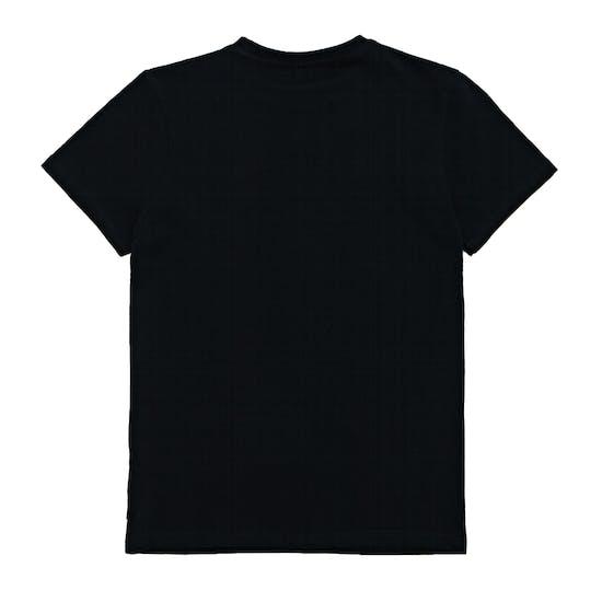 Camiseta de manga corta Niño Billabong Surf Attack